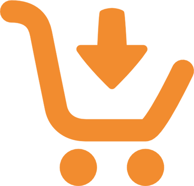 orange-where-to-buy-icon.png